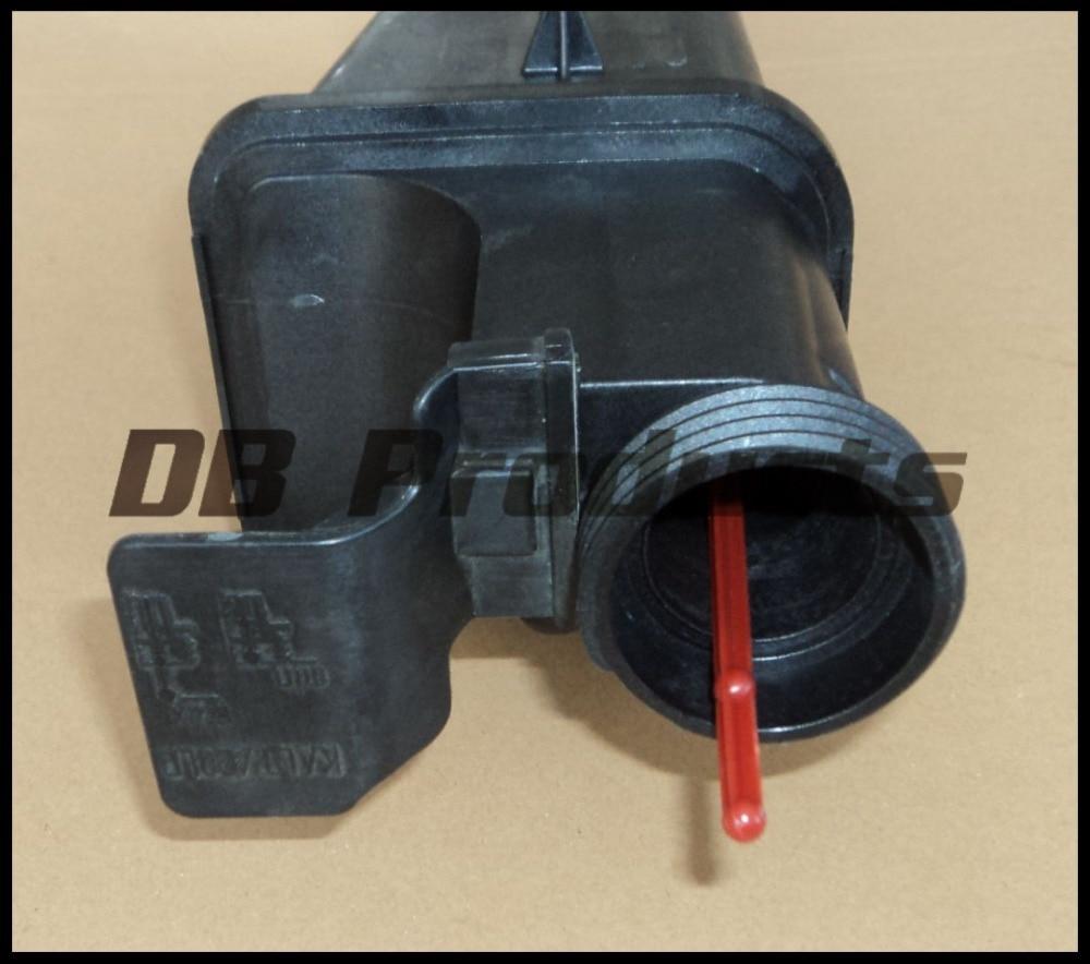 EKSPANSIONI FALAS për transportimin e tankeve radiator P FORR BMW - Pjesë këmbimi për automjete - Foto 3