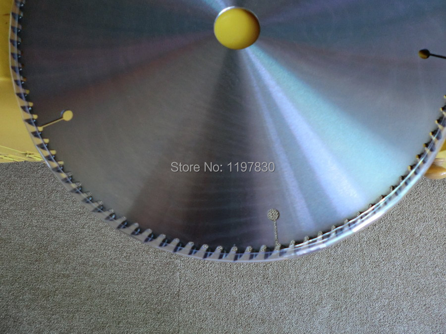 Free shipping of standard quality Aluminum NF metal general cutting 10(250)*25.4mm*120T aluminium alloy pipe sawing blades free shipping 1piece lot top quality 100% aluminium material waterproof ip67 standard aluminium electric box 188 120 78mm
