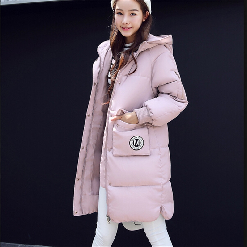 High Quality Winter Coat Young Womens Coats-Buy Cheap Winter Coat ...