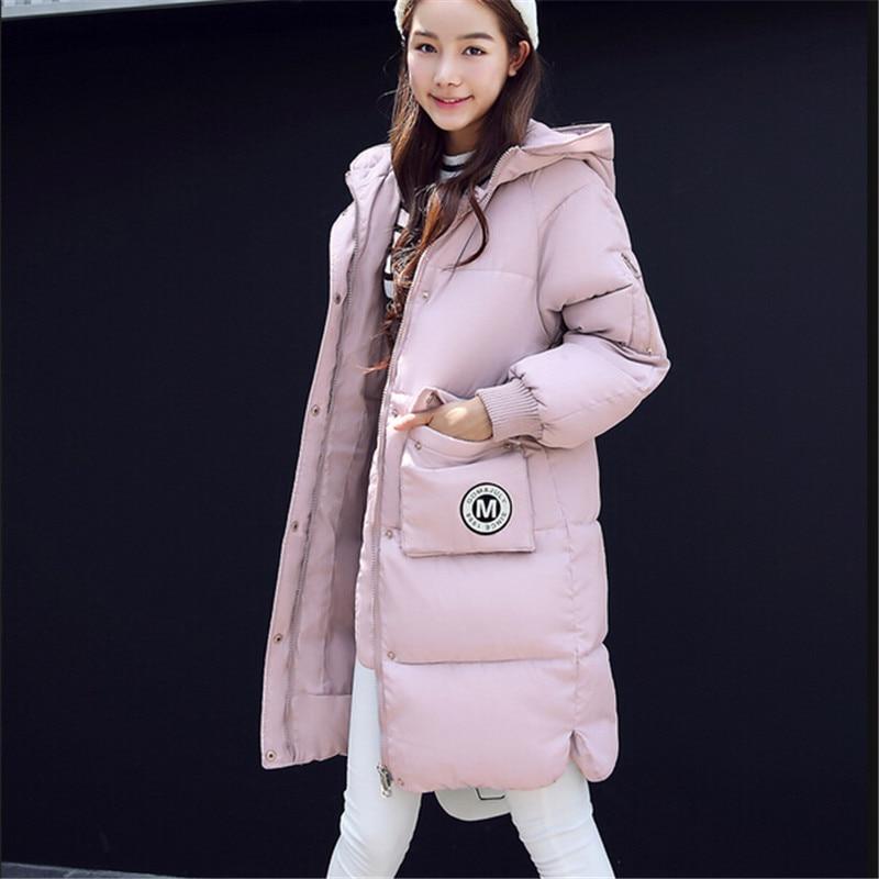 High Quality Winter Coat Young Womens Coats-Buy Cheap Winter Coat ...