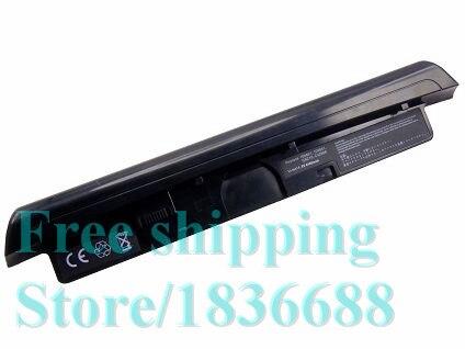 Игрушечный телефон 4400 mAhLaptop squ/507 squ/508