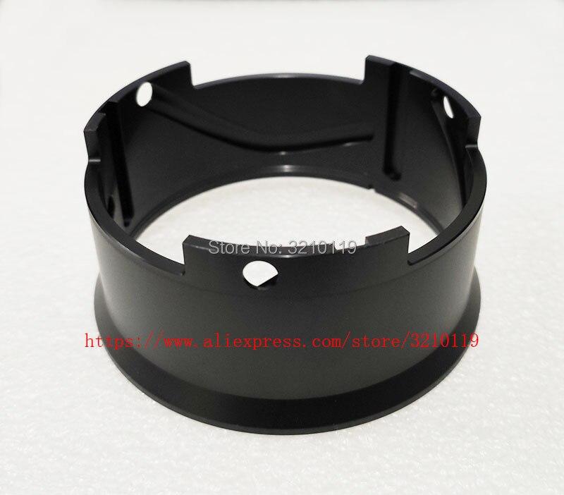 NEW original 24 70 2 8 Lens Front Ring Tube Barrel 1K631 860 1st LENS LEAD