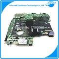 M51VR Материнская Плата Для Ноутбука ASUS