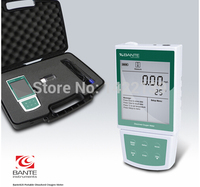 PORTABLE DISSOLVED OXYGEN METER 820 Brand NEW!!!