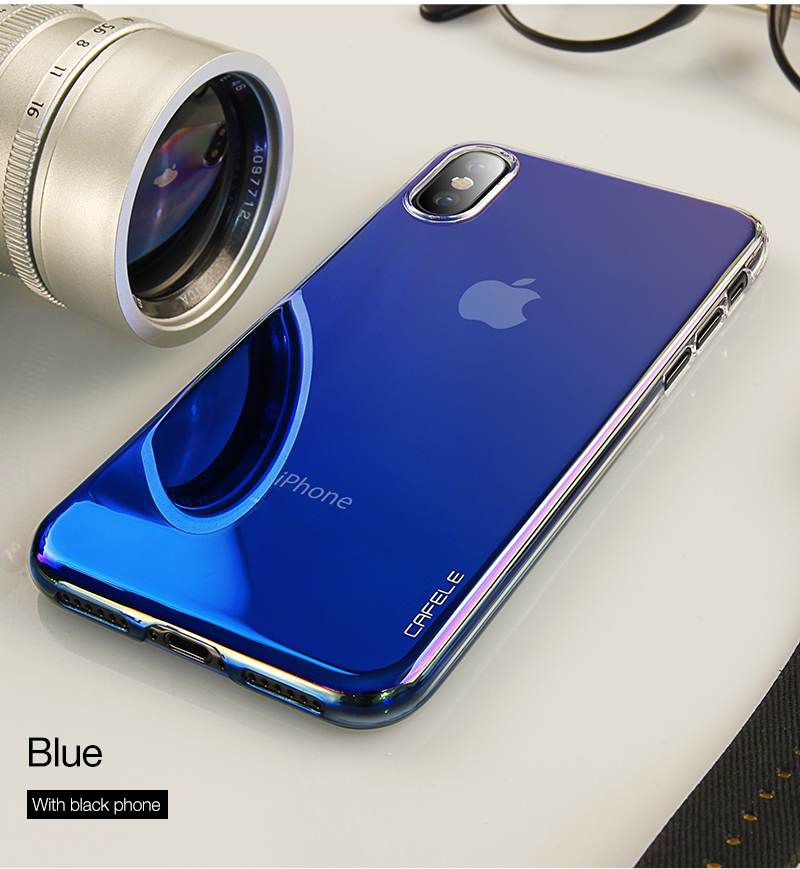 18 case for iphone X