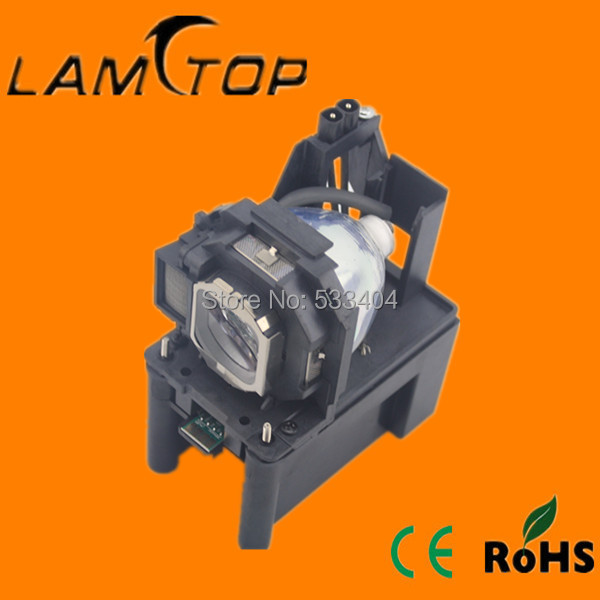 цены  FREE SHIPPING  LAMTOP  180 days warranty  projector lamp with  housing   ET-LAF100  for  PT-F300E/PT-F300NTU/PT-FW100NT