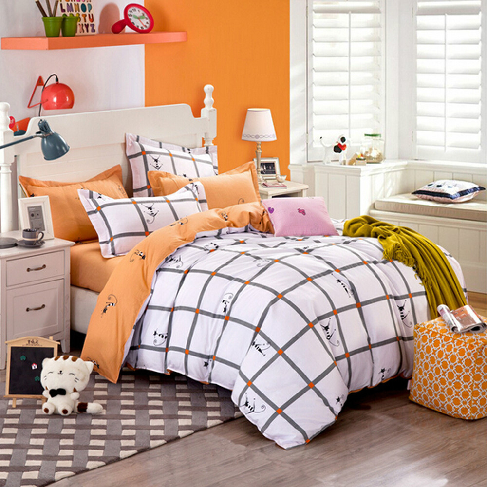 compare prices on kids bed sale- online shopping/buy low price
