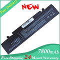 7800mAh Rechargeable Li-ion Battery For SAMSUNG R420 R418 R469 R507 R718 R720 R728 R730 R780 R518 R428 R425 R525