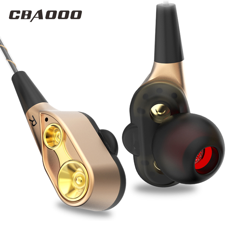 100% Quality Baseus B15 Wireless Headphones Bluetooth Earphone For Phone Computer Earphone With Mic Stereo Bluetooth Earbuds Headset Earpiece Consumer Electronics