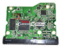HDD PCB logic board 2060-701310-004 REV A for WD 3.5 SATA hard drive WD4000KD WD4000YR repair data recovery