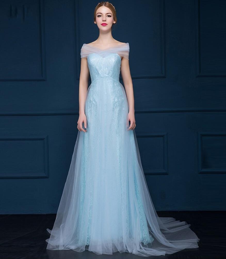 Popular Best Designer Gowns-Buy Cheap Best Designer Gowns lots ...