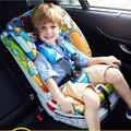 Colorful Assento de Carro Do Bebê 0 A 6 Anos de Idade da Criança Interface Isofix Assento de Carro E4 Certificação de segurança Europeia união
