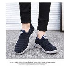 XQKZDE 2019 быстросохнущие уличные кроссовки Мужская Уличная походная обувь мужской большой размер треккинг Трейл 027