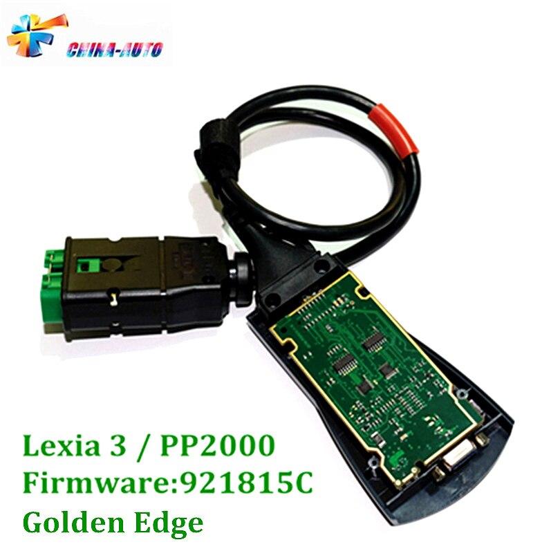 2019 Diagbox V7.83 lexia with 921815C Firmware Lexia3 PP2000 16Pin V48/V25 Lexia 3 lexia-3 For Citr-oen Peu-geot diagnostic-tool2019 Diagbox V7.83 lexia with 921815C Firmware Lexia3 PP2000 16Pin V48/V25 Lexia 3 lexia-3 For Citr-oen Peu-geot diagnostic-tool