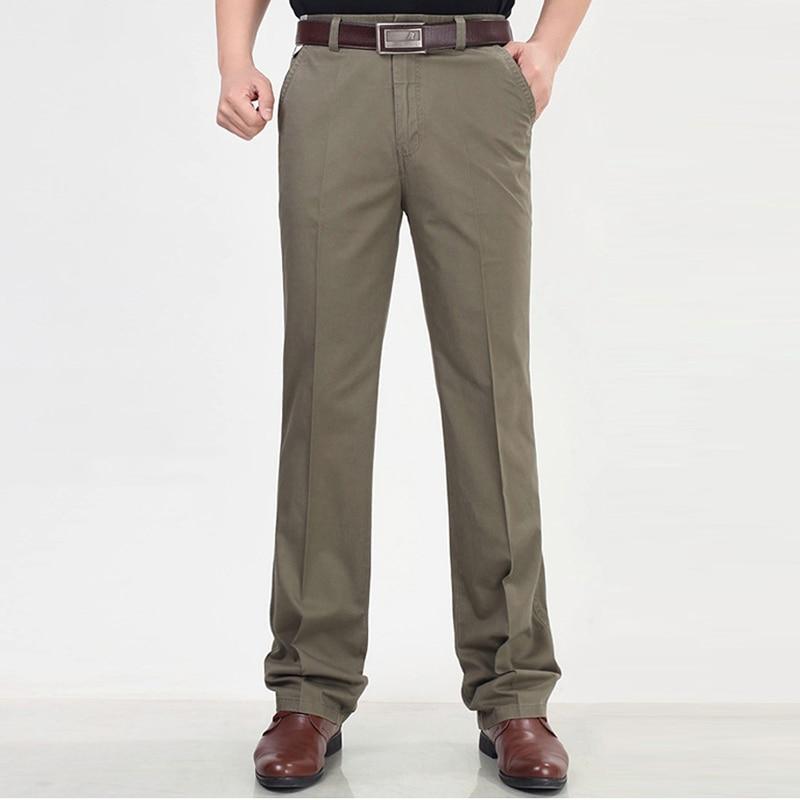 Online Get Cheap Dress Pants Brands -Aliexpress.com | Alibaba Group