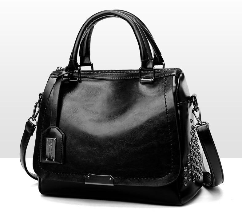 sacos bolsa feminina 2019 c1038