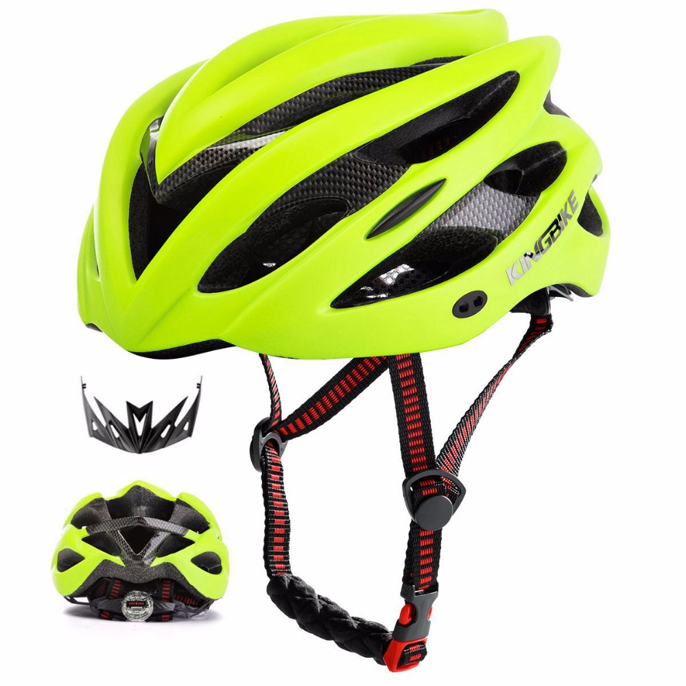 helmet bike bicycle mtb cycling cascos breathable superlight ciclismo mountain road