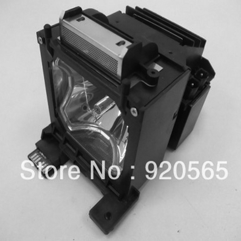 Replacement Projector bulb/Lamp With Housing MT70LP For NEC MT1075 / MT1075+ / MT1075G awo compatibel projector lamp vt75lp with housing for nec projectors lt280 lt380 vt470 vt670 vt676 lt375 vt675