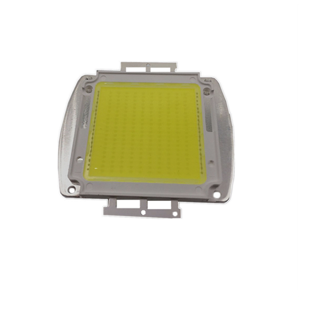 1Pcs High Power LED Chip 200W Natural Warm Cool White COB 32-34V Light Beads For DIY 200 Watt Floodlight Spotlight