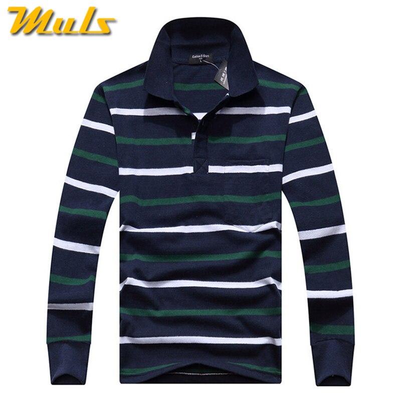 Polo Ralph Lauren Men's Long Sleeve Oxford Sportshirt Blue ...   Men Polo Long Sleeve Dress