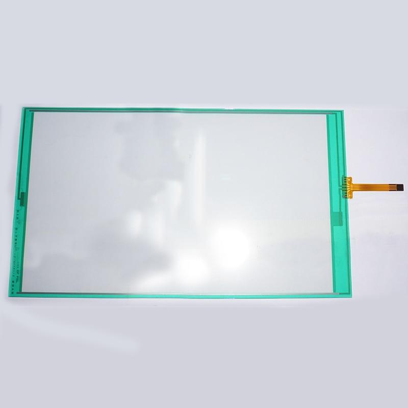Touch Screen for Kyocera TASKalfa 2552ci 3252ci 3552ci 4052ci 5052ci 6052ci 7052ci Touch Pannel