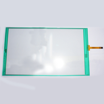 Touch Screen for Kyocera TASKalfa 2552ci 3252ci 3552ci 4052ci 5052ci 6052ci 7052ci Touch Pannel