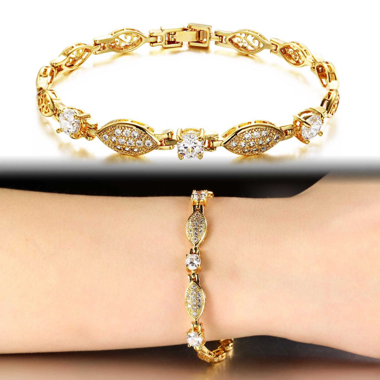 Beautiful 24 Carat Gold Jewellery Online Jewellrys Website