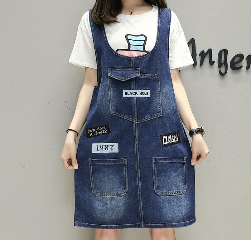 Платья джинсы недорого