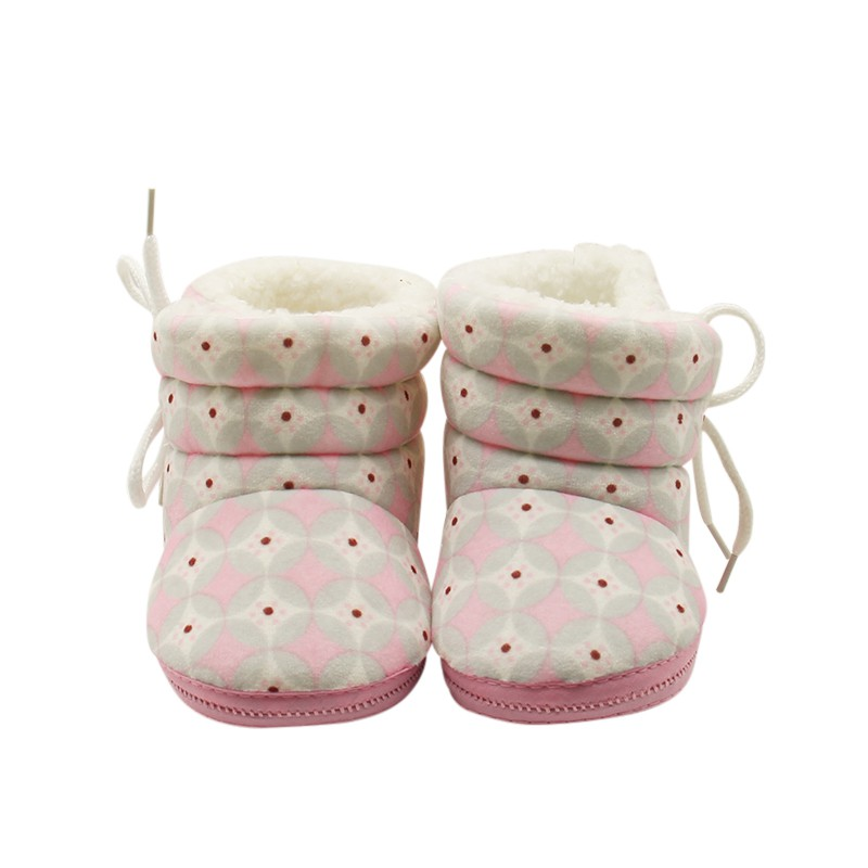 Newborn-Infant-Baby-Girls-boys-Winter-Warm-Fleece-Soft-Soled-Crib-Shoes-Kids-Toddlers-Flock-Snow-Boots-Sneakers-First-Walkers-4