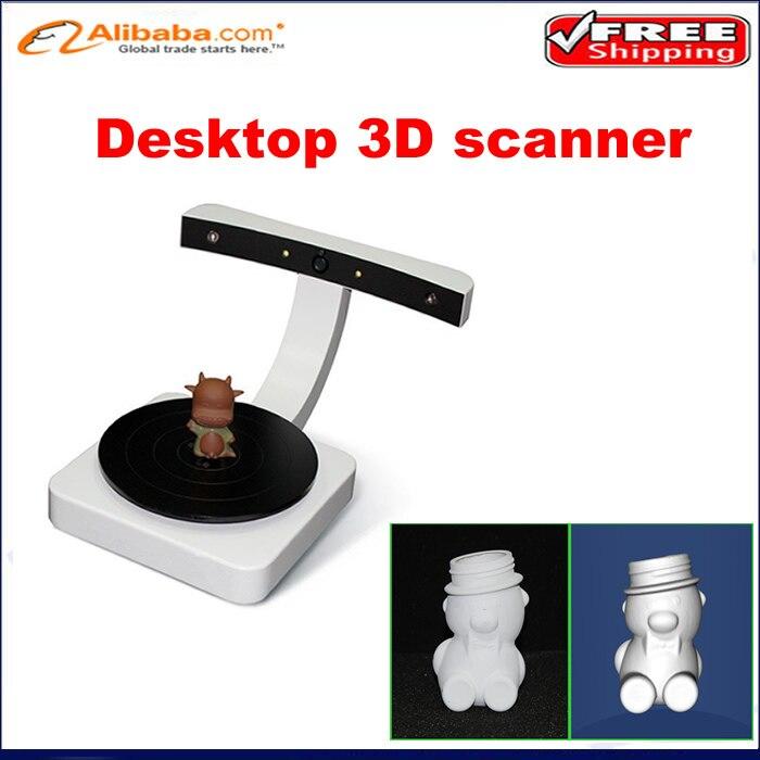 portable 3d scanner promotion achetez des portable 3d. Black Bedroom Furniture Sets. Home Design Ideas