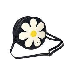 Floral bonito Pequenas Bolsas Mulheres Crossbody Sacos de Noite Senhoras Embreagem Bolsa de Ombro Bolsa de Mensageiro Móvel(China (Mainland))