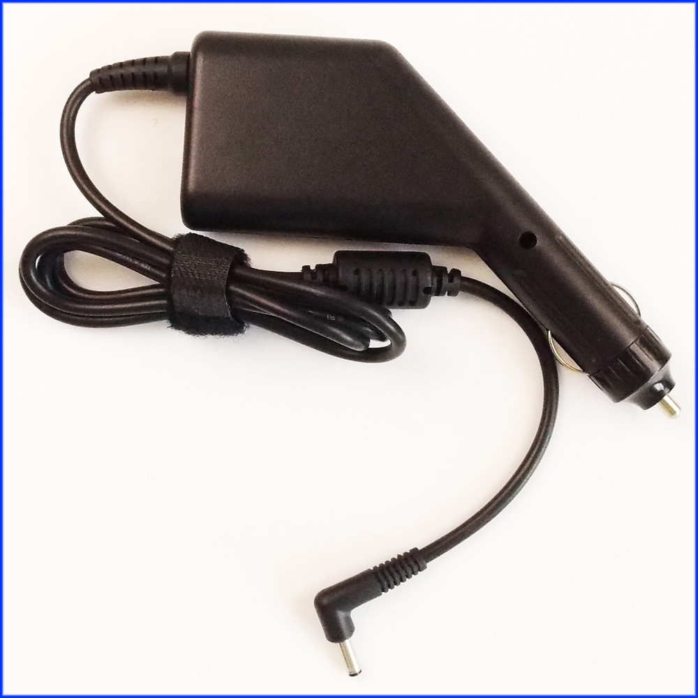 Ajeyo 19v 237a Laptop Dc Car Adapter Charger Usb For Asus X453 Keyboard Original X453m X453ma Series P553 P553ma F553m F553ms F553ma Rx303ln In From Computer