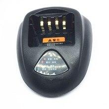 110-220 V cargador for Hytera HYT TC-700 TC-700EX TC-780M TC-780T TC780 TC710 TC700 BL1703