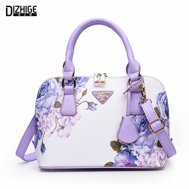 Fashion Women Bag Summer Style 2017