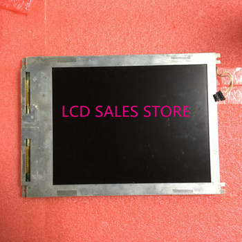 KCL6448HSTT-X21   ORIGINAL  INDUSTRIAL MONITOR DISPLAY SCREEN CSTN 640*480 CCFL