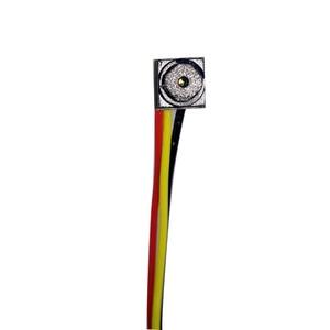 Image 5 - SMTKEY קטן מיני 600TVL CMOS צבע טלוויזיה במעגל סגור מצלמה FPV מצלמה עבור quadcopter 5x5mm גודל SMTKEY