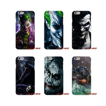 Buy batman 2 face and get free shipping on AliExpress com