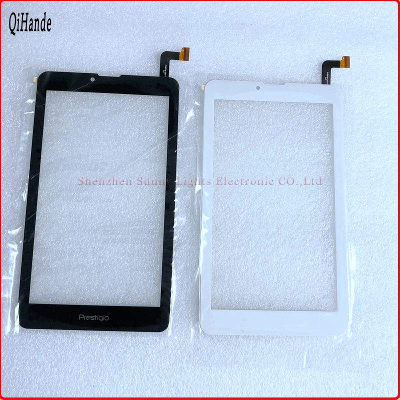 New Touch For 7 AOSON S7 Pro Tablet touch screen digitizer glass touch panel Sensor replacement Aoson s7 pro Aoson s7pro daystar ds 7067hd page 9
