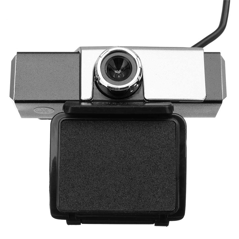 Webcam-with-Microphone-HDWeb-Camera-USB-Plug-Play-WebCam-Widescreen-Video-HD-Lens-Adjustable-Angle-for (2)