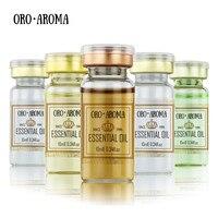 Oil Control Sets Famous Brand100 Vitamin C Serum Arbutin Placenta Collagen Serum Hyaluronic Acid Serum Face