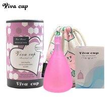 copa menstrual coletor menstruelle coppetta mestruale period cup copita menstruatie with a valve