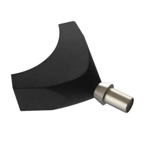 Bleaching Whitening Tip K1 for Dental Accelerator LED Teeth Curing Lamp LightBleaching Whitening Tip K1 for Dental Accelerator LED Teeth Curing Lamp Light