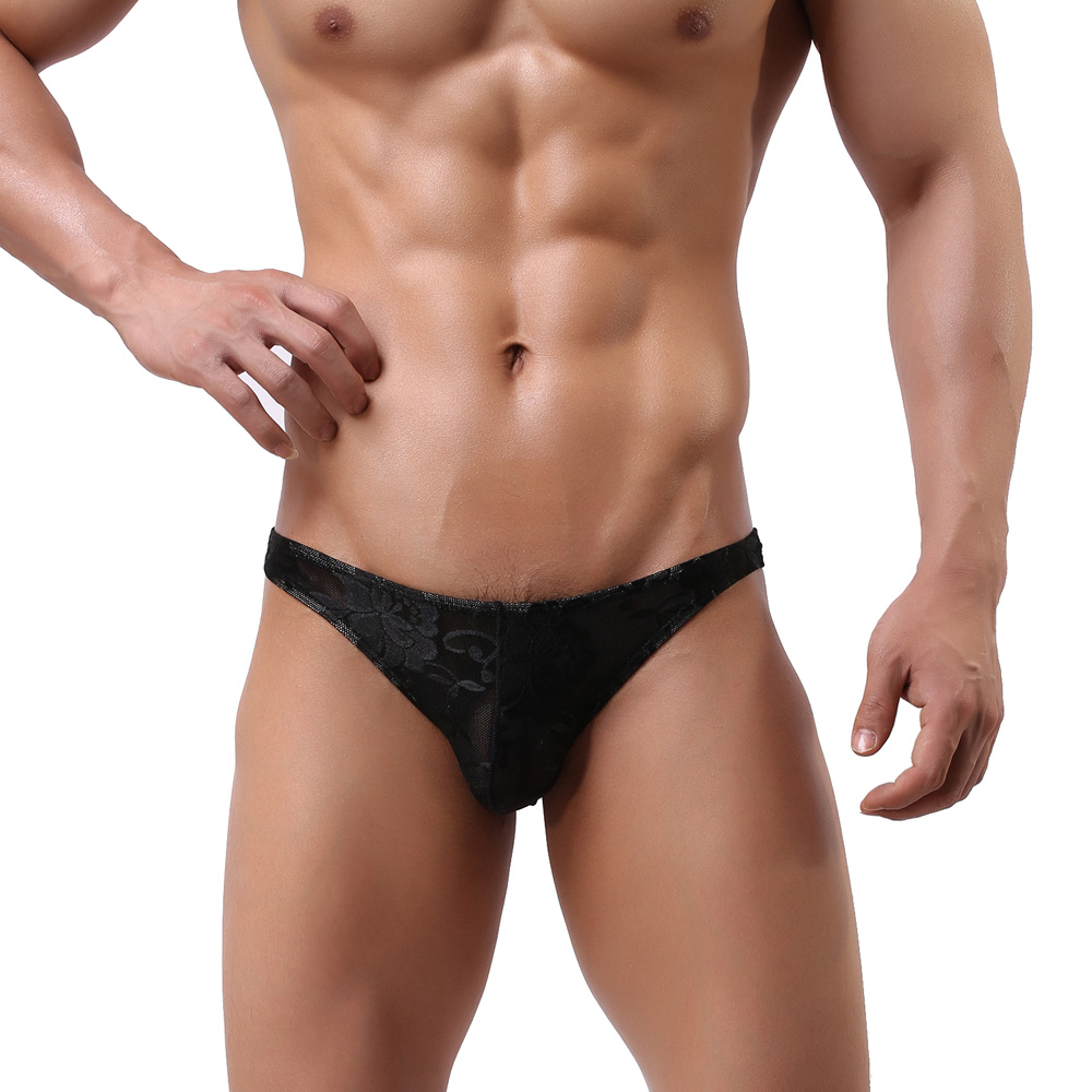 Buy best underwear for men online. Shop our huge selection of cheap underwear and comfortable mens underwear from the best brands. High quality and low prices underwear for men.