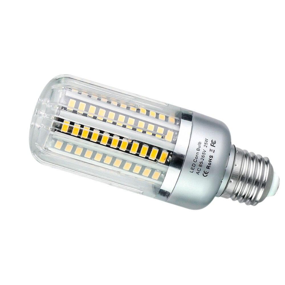 No Flicker Led Light Led Bulb Spotlight E27 E14 E12 220v