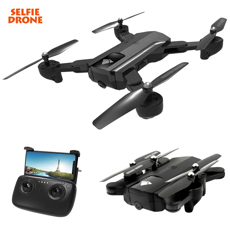 X196 RC Drone 20 mins Drones with Camera HD RC Racing Drone Follow Me FPV RC Quadcopter with Camera RC Dron VS SG900 SG700 XS812X196 RC Drone 20 mins Drones with Camera HD RC Racing Drone Follow Me FPV RC Quadcopter with Camera RC Dron VS SG900 SG700 XS812
