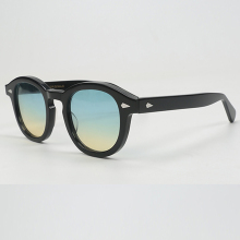 Fashion Sunglasses Men Women With Box&Case Brand Designer Li