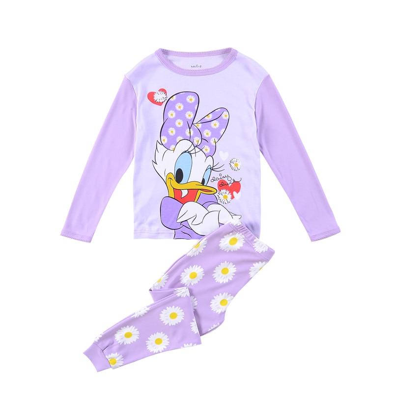 Popular Cotton Kids Pajamas-Buy Cheap Cotton Kids Pajamas lots ...