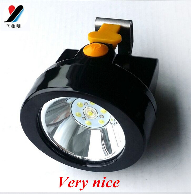 Aliexpress buy wholesale free shipping 1w 2500mah 18650 wholesale free shipping 1w 2500mah 18650 battery mining light camping tapping rubber headlamp outdoor lights led aloadofball Choice Image