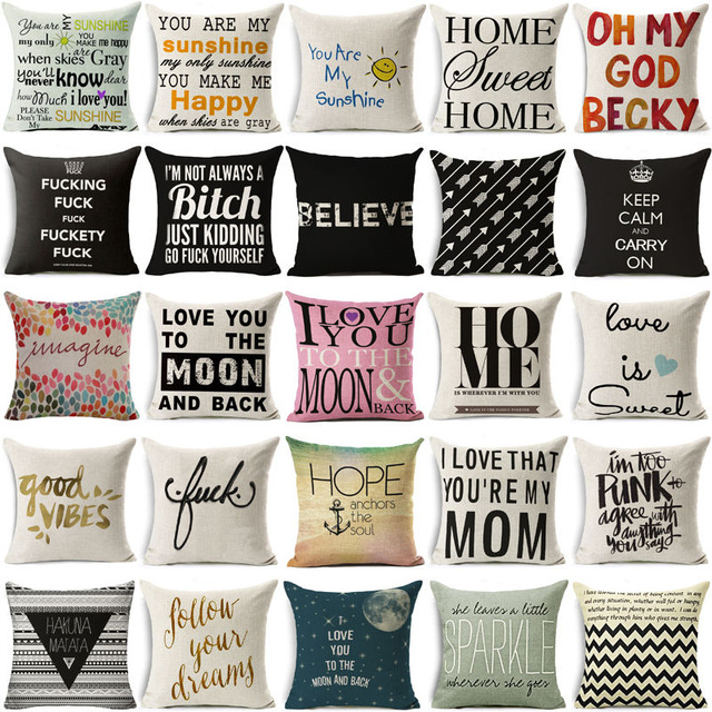 Replacement Sofa Seat Cushion Covers Love Grows Design