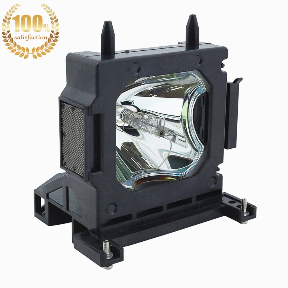 WoProlight Original Quality UHP 200W, LMP-H210  Projector Lamp with Housing For SONY VPL-HW65EsWoProlight Original Quality UHP 200W, LMP-H210  Projector Lamp with Housing For SONY VPL-HW65Es
